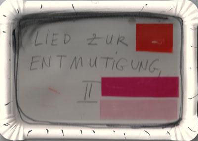 z_25-04-16liedzurentmutigung-II-netz