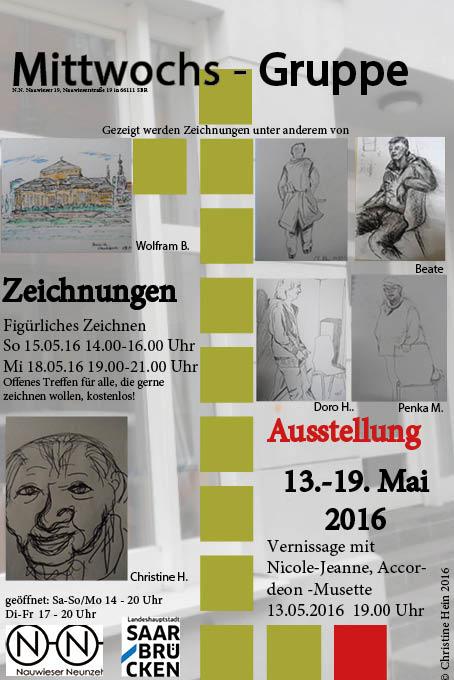 PlakatZeichnen2016