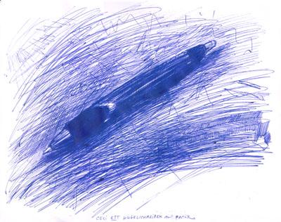 z_13-05-16kugelschreiberaufpapier-netz