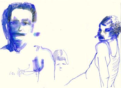 z_30-05-16f-scott-fitzgerald-familie_30-05-16
