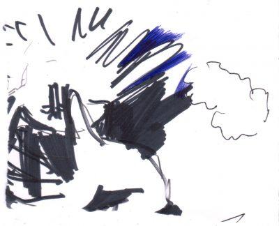 z_25-08-16gegend-comic