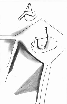 z_04-09-16tisch-netz