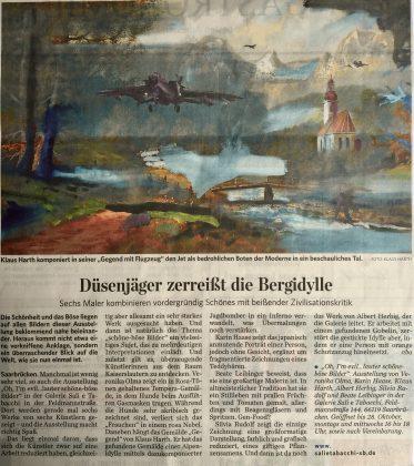 sz-nr-234-07-10-2016-nb-duesenjager-zerreisst-bergidylle