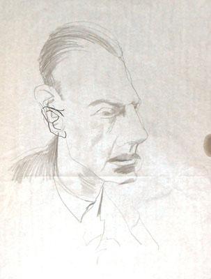 richard-huelsenbeck-seitlich