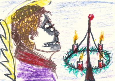 weihnachtskarte-2016-netz