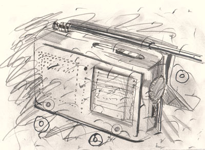 z_18-04-17aus-der-radiozeichner-netz