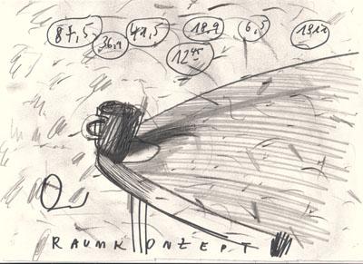 z_18-04-17raumkonzept-netz
