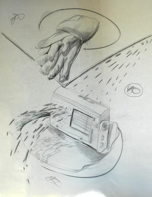 z_15-05-17-radio-netz