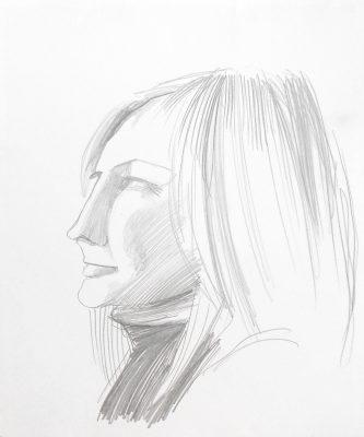 joanne-k-rowling_04-06-17