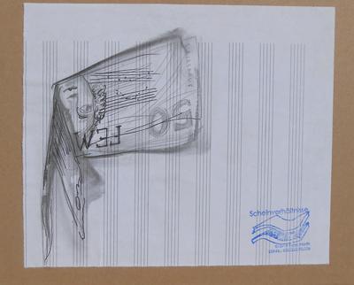z_24-06-17geld-netz