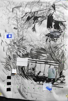 z_30-06-17radiozeichner-netz