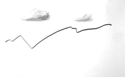 z_20-07-17gegend-netz