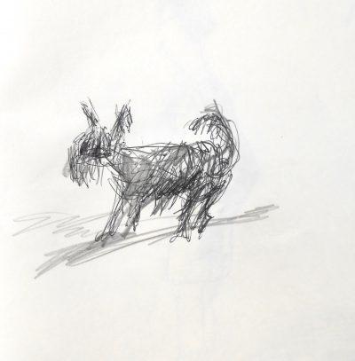 verneuil-creuse-hund