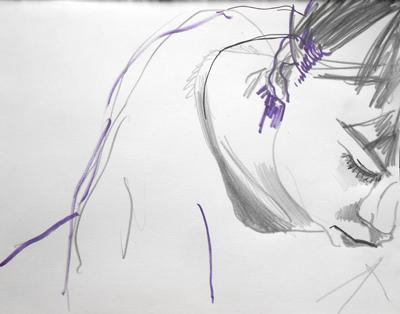 z_10-09-17laiacosta-vicoria-netz