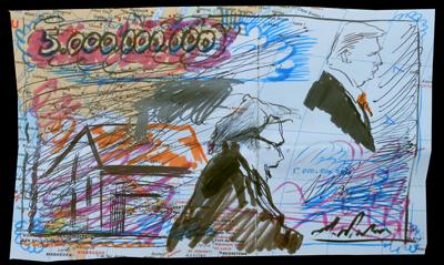 z_19-09-17geldmitarschloechern-netz