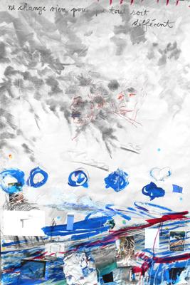 z_22-08-17nechangerien-netz