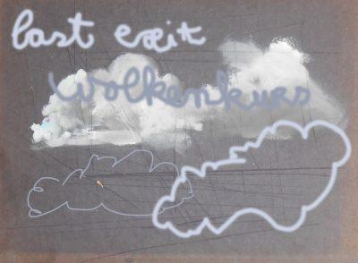 wolkenkurswolke