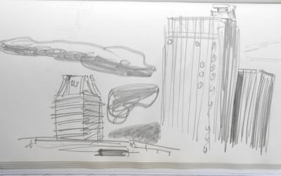 sk_01-11-17koelnmithodlerwolken-netz