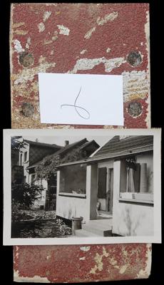 z_12-11-17zuhause-netz