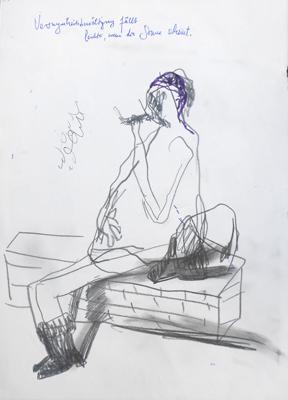 z_22-11-17-netz