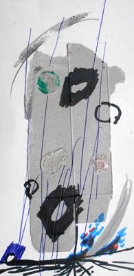 z_09-12-17collage-netz