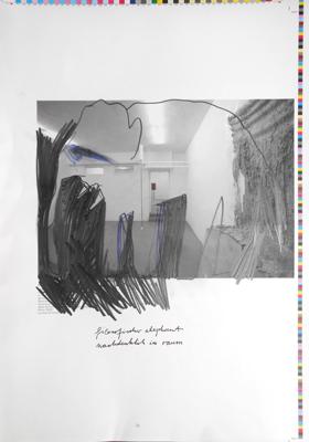 z_09-12-17elefant-netz