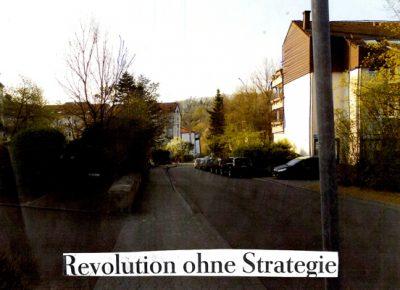 z_18-12-17revolution-netz