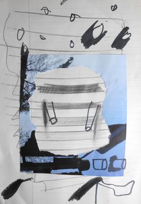 z_04-01-18ausguck-netz