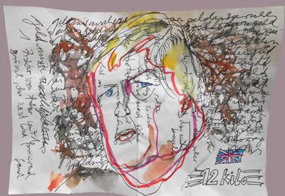 z_07-01-18geld-boris-netz