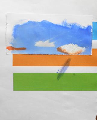 z_08-01-18himmel-netz