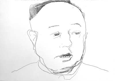 z_12-01-18mielke-skizzen-netz