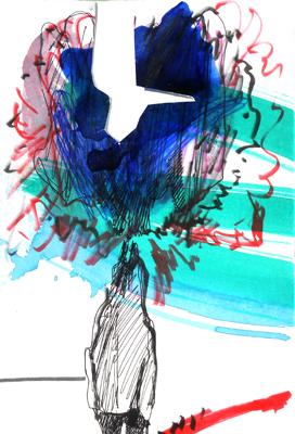 z_21-02-18-netz