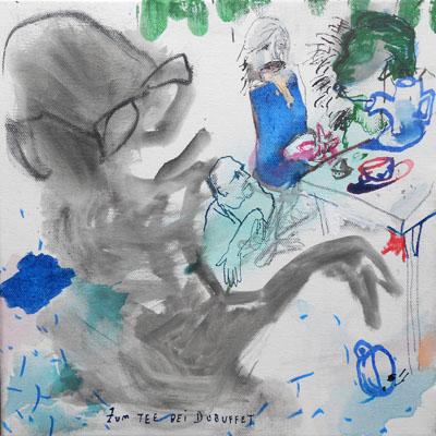 m_09-03-18teebeidubuffet-netz