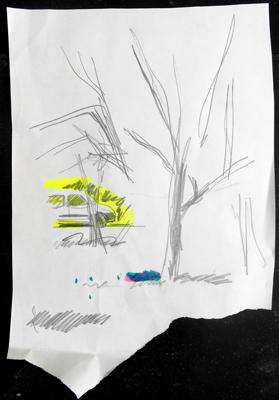 z_09-04-18gegend-foto-2-netz