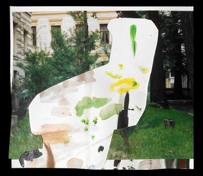 z_16-04-18sessel-02-netz