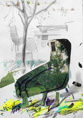 z_16-04-18sesseldesvertrauens-01-netz