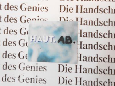 vergangenheit_03-hauitab-netz