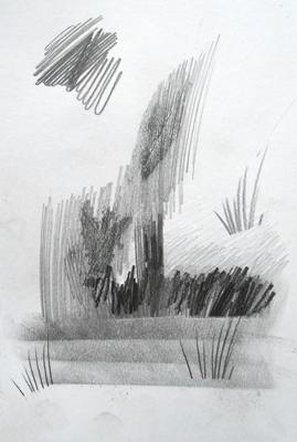 z_18-05-18erklaerblatt-netz