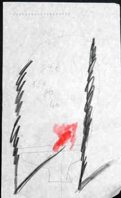 z_24-08-18zentrum-netz