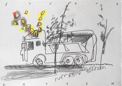 z_13-06-18beate-34-netz